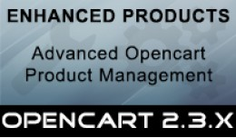 Enhanced Products