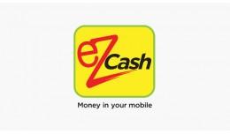 Sri Lanka Dialog eZ Cash payment gateway
