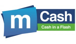 Sri Lanka Mobitel mCash payment gateway