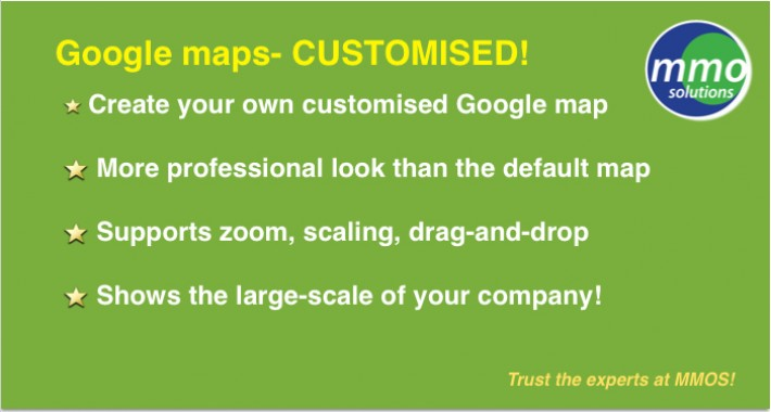 OpenCart - google maps on contact page- customised! on us map scale, google street view, simple map scale, washington map scale, google search, google earth scale, google map los angeles, google mining claims map,