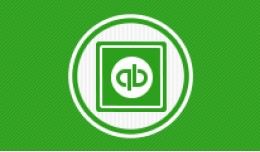 Opencart QuickBooks Connector