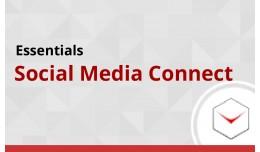 Social Media Connect (aka ContactLink)