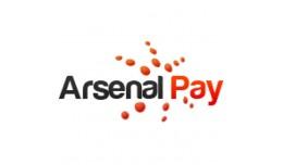 ArsenalPay (1.5.x)