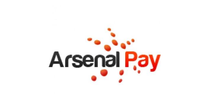 ArsenalPay (2.3.x)