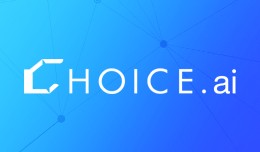 Choice AI Merchandising Automation