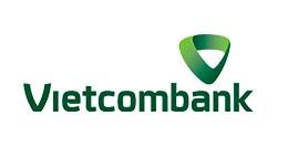 Viet Nam Module payment Vietcombank