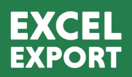 Export Orders and Invoices to Excel