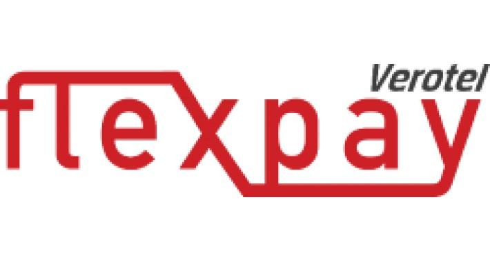 Verotel FlexPay