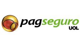 PagSeguro - Lightbox