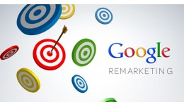 Google Remarketing Product Feed