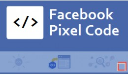 Facebook Pixel Code - 600+ Downloads | FREE Supp..