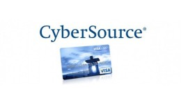 Cyber Secure Acceptance Payment Tokenization &am..