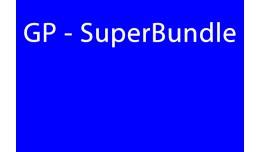 Grouped Product - SuperBundle