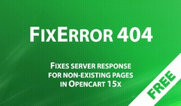 FixError-404 - fixes server response for non-exi..