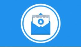 Opencart Multi Vendor Marketplace MSG91 SMS Noti..
