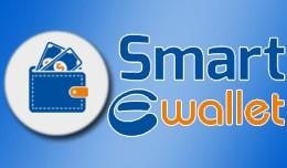 Smart E Wallet