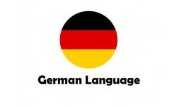 German language pack OC2.3