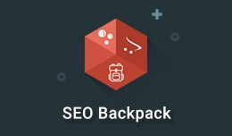 SEO Backpack - All SEO Tools in One Place
