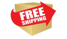 Free Shipping by Customer Group