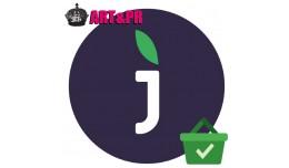 Live Chat Software für Webseiten - JivoChat