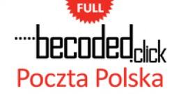 Poczta Polska ~FULL~ Polish Post | by becoded.cl..