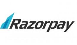 Razorpay Payment Gateway (OpenCart 2.3.0.2)