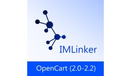 IMLinker - Generator related products