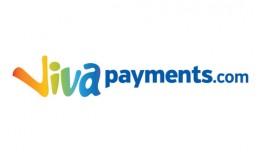 Viva Payments (OC 1.5x - 3.x)