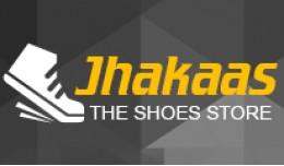 Jhakaas - Responsive Opencart Theme