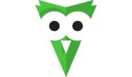 Owl Carousel Product