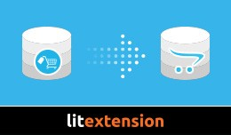 LitExtension: AceShop to OpenCart Migration