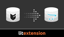 LitExtension: BigCartel to OpenCart Migration