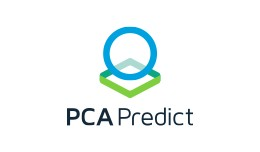 PCA Predict - Address, Phone and Email Validation