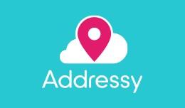Addressy - Address Verification