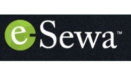 eSewa Payment Module for Opencart 2.3.x