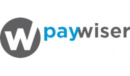 PayWiser for OpenCart