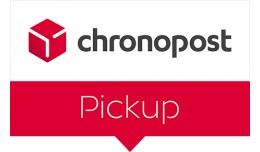 Chronopost Pickup Portugal Shipping Method
