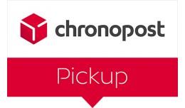 Chronopost Pickup Portugal Shipping Method
