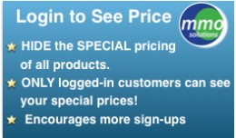 Login To See Special Price