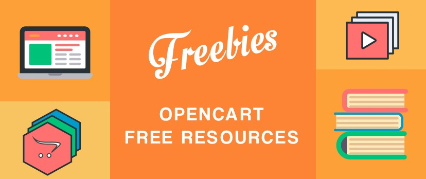 Speed Up Your OpenCart Growth with iSenseLabs Freebies