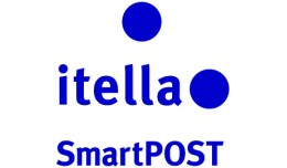 Itella SmartPost Estonia on Google Map Shipping ..