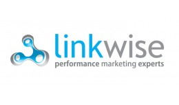 Linkwise Product Feed, Sales & Retargeting T..