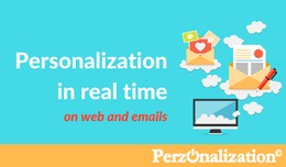 Perzonalization - Personalized Product Recommend..