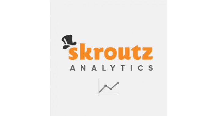 Skroutz Analytics (OC 1.5x - 3.x)
