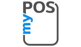 myPOS Checkout