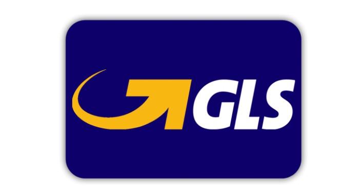 GLS címke kezelő bővítmény GLS online-hoz