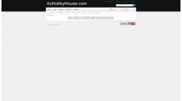 AzHobbyHouse.com