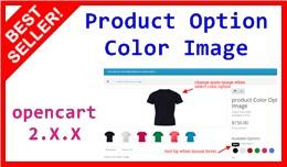 Product Option Color Image 2.X.X