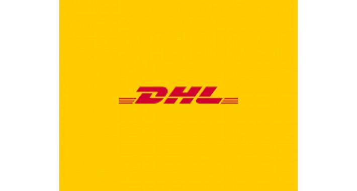 DHL Access Point Poland