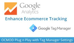 Google Analytics Enhance Ecommerce Tracking and ..